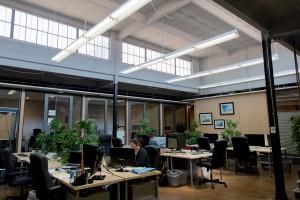 ballpark-desk_1366