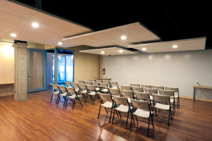 cc-trainingroom_1366