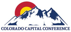 ccc-2015-logo_v1a
