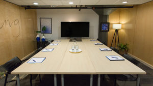 thrive conference room 2