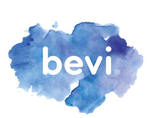 Thrive Member Spotlight: Aaron Anaya at Bevi