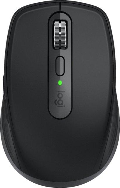 Logi MX Anywhere Mouse