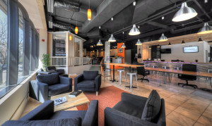 Thrive-CC-Lounge-HDR-Edit-3200713423-O.jpg